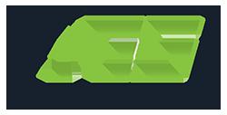 aes_logo_web_logo