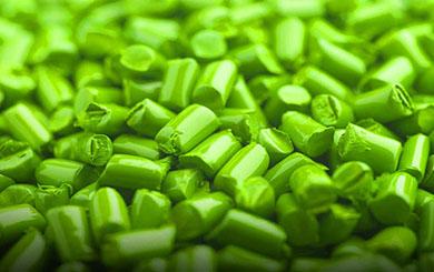 green_plastic_pellets_aes